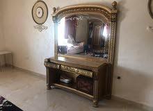 غرفة نوم اصلية
