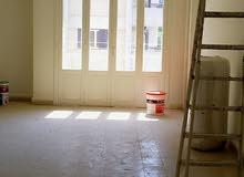 Renovation complete unfurnished app for rent