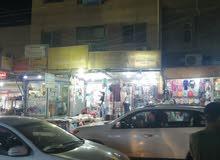 عقار مميز للإيجار في بداية سوق الجنينة