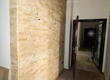 شقة للبيع في منطقة بشامون المدارس