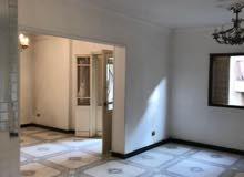 للإيجار شقة بمدينة نصر قريبة من السراج مول