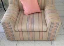 sofasone seater, two seater and three seater
