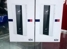 راوتر هواوي wifi  pro 5G