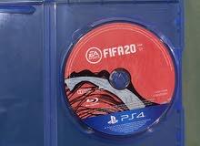 فيفا 20 Fifa