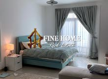 Hottest Deal Own a Spacious Studio in Al Ghadeer
