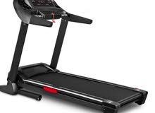 Commercial Heavy Duty Home Treadmill