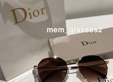 نظارات شمسية ايطاليه