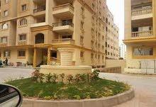 شقة للبيع 160 م م بجوار توكيل هيونداي ومدارس النزهة الدولية للغات