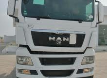MAN 440 2011