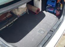 مرسيدس 2005 E240