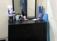Sale Alghanim bedroom set