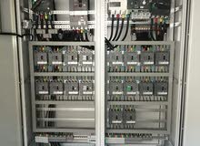 instalation electrique etc system alarm etc video sirv