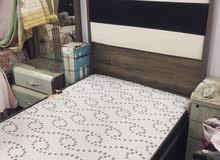 غرفة نوم تركية اصلي للبيع