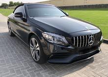 Mercedes - Benz C300