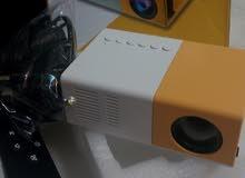 projector yg-300