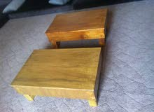 arethondo للاعمال الخشبية