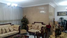 Al Rabiah apartment for sale with 3 rooms