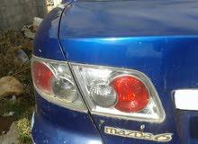 Mazda 6 2003 For Sale