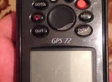 مطلوب جهاز GBS72 عاطل نبي منه كيبورد