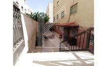 Best price 151 sqm apartment for sale in AmmanTabarboor