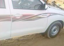 Used Toyota  in En Nahud