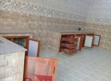 99692847منزل للايجار العامرات الاولى  House for Rent Amarat 1