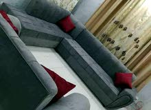 Available for sale Sofas - Sitting Rooms - Entrances with high-ends specs