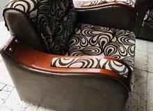 تخم 10مقاعد تكمه تفصال كلش ثكيل ونظيف نظافته 100٪ ب425 وبي مجال  المكان الزعفرانيه