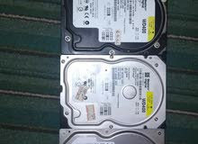 Computer And Some Computer Hardwares for sell or exchange with i3 or i5