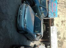 Manual Grey Hyundai 1996 for sale