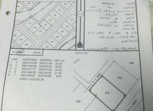 42 ارض سكنيه للبيع بالجمله موقع واحد