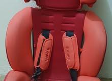 Kids Car Seat