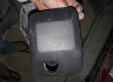 غطي اضوية من داخل الصندوق  هوندا سيفك 92-95 للبيع