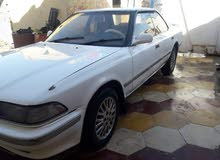 White Other Not defined 1992 for sale