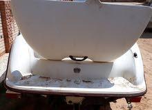قارب SEADOO SPEEDSTER