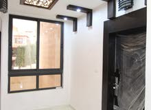 Apartment for sale in Amman city Airport Road - Nakheel Village