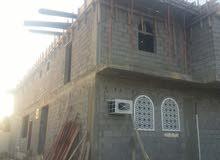 أبو عبدالله 0556894342