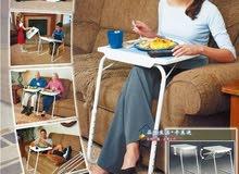 طاولة العائلة السعيدة للكبار  تناسب كل بيت