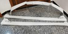شنايزرات النترا مضلع نظيفات للبيع