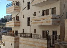excellent finishing apartment for sale in Zarqa city - Russayfah
