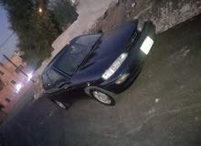 1996 Kia Sephia for sale in Amman