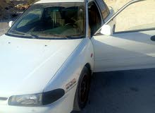 Mitsubishi Lancer made in 1994 for sale