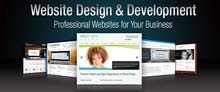 Dynamic Website for Business Just Aed 999/-