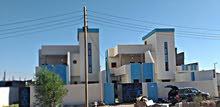شاليهات للإيجار في منطقة سيلين بالقرب من قرية قصر سيلين