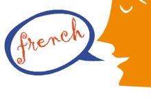 معلمة فرنسي - ماجستير اقتصاد فرنسي