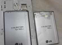 Mobile for sale LG