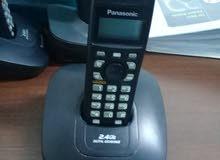 هواتف بانسونق أصليه أصليه إستعمال بسيط