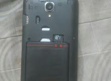 Used Lenovo  now available
