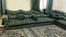 Sumail – Sofas - Sitting Rooms - Entrances with high-ends specs available for sale
