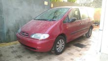 Best price! Ford Galaxy 2000 for sale